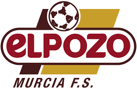 elpozo_murcia_logo.png