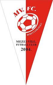 mvfc_logo.jpg