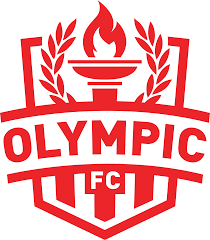 logo_olympic_fc_1.png