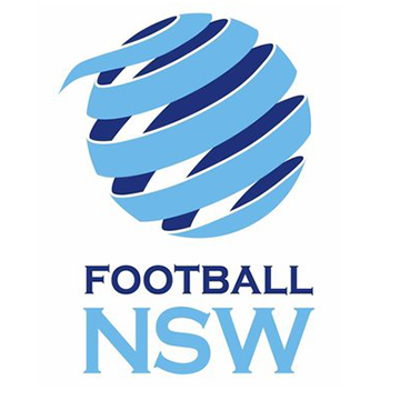 logo_fnsw.png