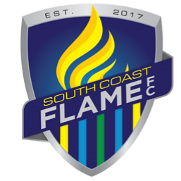 south_coast_flame_fc.png
