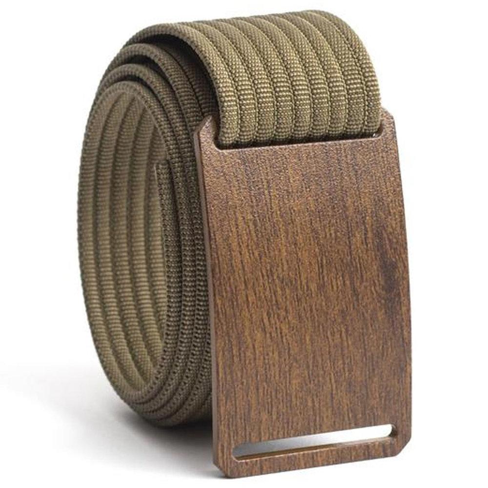 Grip6 Belt