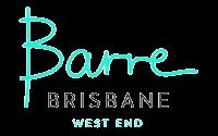 Barre Brisbane png.png