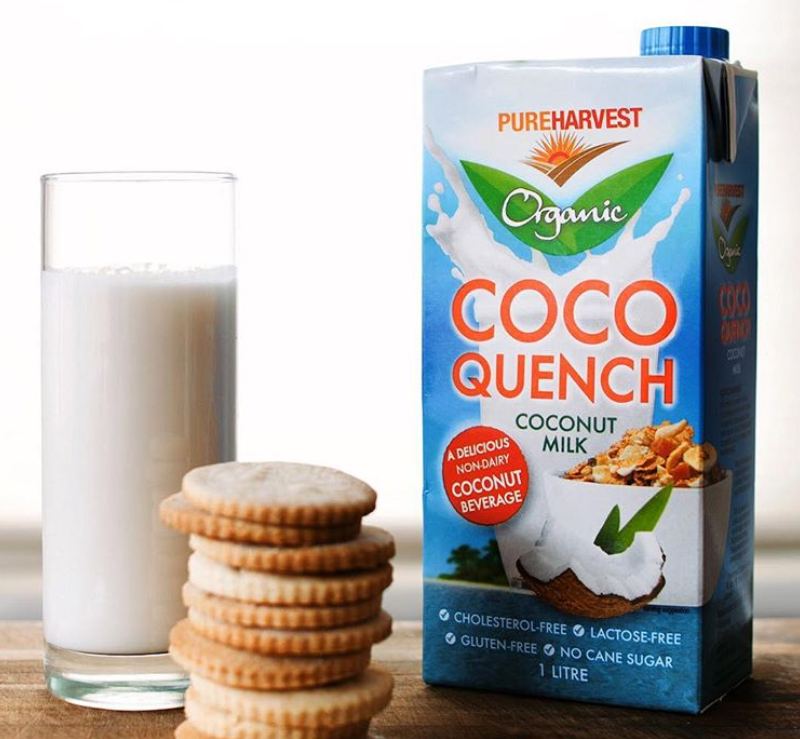 Coco Quench.PNG