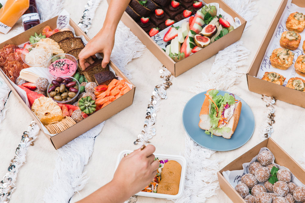 miss_bliss_catering_april_shoot_low_res_2018-217.jpg
