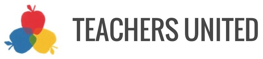 Teachers United
