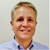 ED EYKHOLT CEO AND CO-FOUNDER 25+ years leading software products and teams. Delivered many products from inception to mission-critical deployment.Startups to fortune 100 companies.Active in Bitcoin community – Factom, Seattle Bitcoin Meetup.