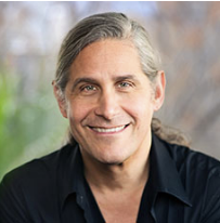 GREG MEREDITH CTO AND CO-FOUNDER 28+ years architecting complex systems. Rchain's CSO. SpecialK / KVDB. Principal architect of Microsoft's BizTalk Process Orchestration. Co-author of WSDL. Numerous patents issued. Mathematical foundations of concurrency.