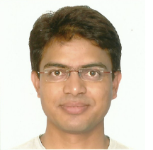 NAVNEET SUMAN DIRECTOR OF PRODUCTS Progressive IT leader accomplished in providing technical strategies and advisory services. Experience includes leading many client projects and solutions with Ernst & Young and BearingPoint.