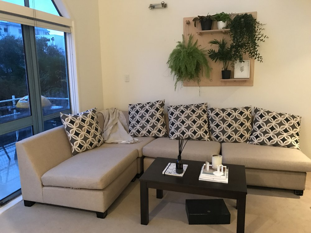 I Had Heard About Freedom Furnitureu0027s Interior Design Service A While Ago  From A Friend, So Finally Decided To Give It A Go. My Living Room Was In  Dire Need ...
