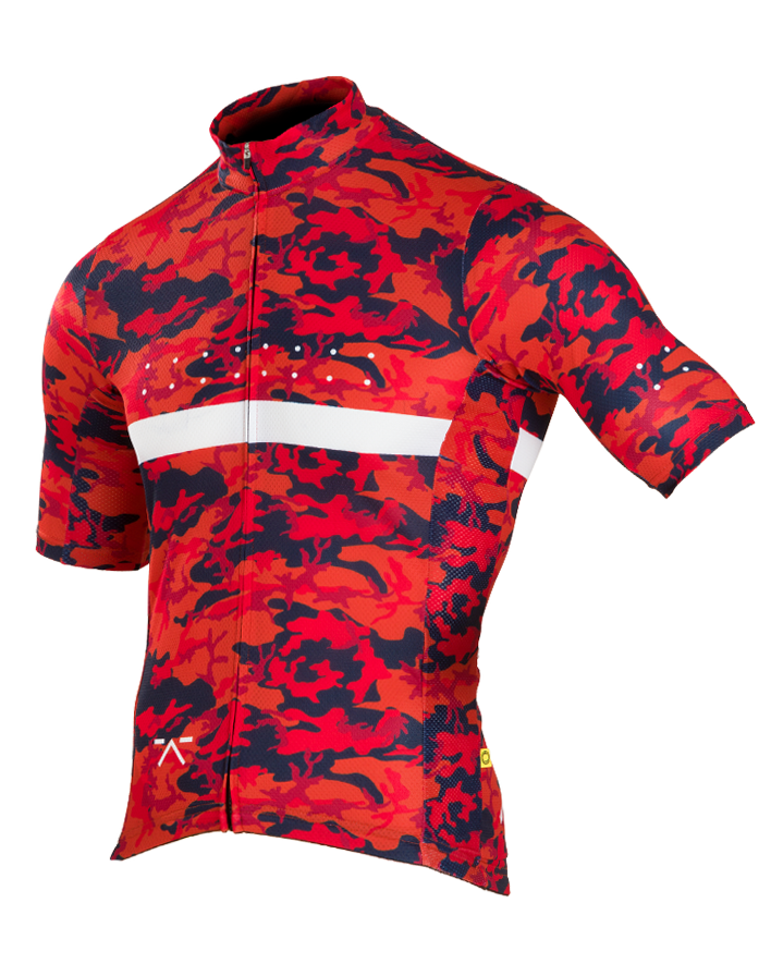 e6aTsASSHSnReTItdOEt_RedCamo_JERSEY_Summer2015_FRONT_1024x1024.png