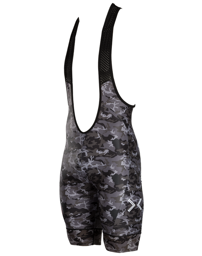 dark_camo_NICKS_winter_range_2014_FRONT_1024x1024.png