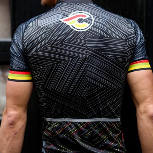 italo-79-crit-black-jersey-2.jpg