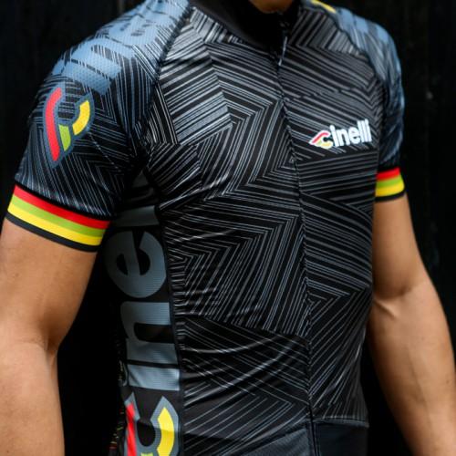 italo-79-crit-black-jersey.jpg