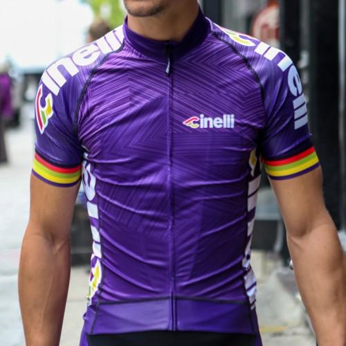 italo-79-aero-purple-jersey.jpg