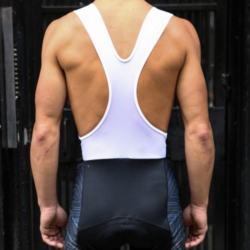 italo-79-aero-black-bib-shorts-5.jpg