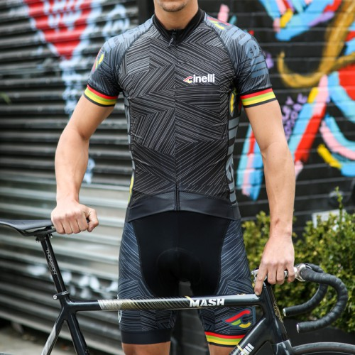 italo-79-crit-black-jersey-3.jpg