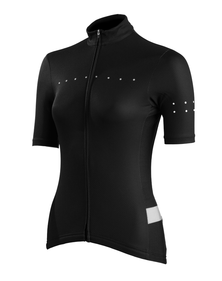 Womens_Black_JERSEY_localloop_2016_FRONT_1024x1024.png