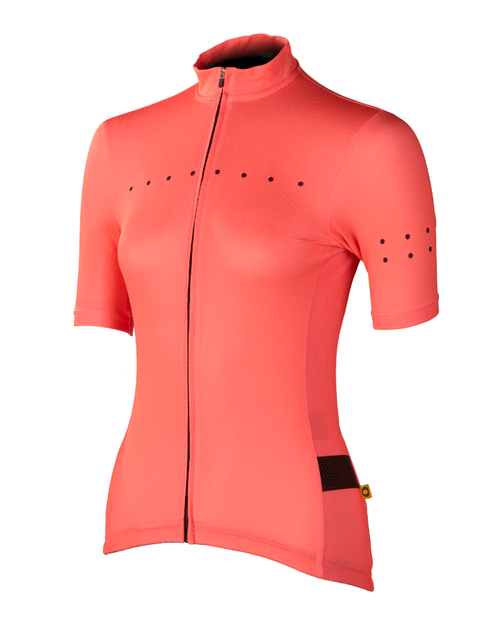 Womens_fluro_JERSEY_localloop_2016_FRONT_1024x1024.png