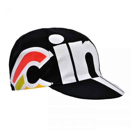 cinelli-nemo-tig-cap-2.jpg