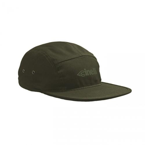cinelli-5-panel-hat.jpg