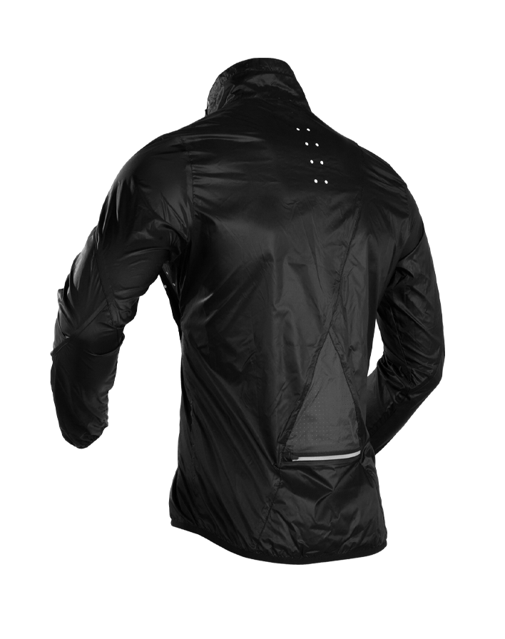 Black_SPRAY_winter_range_2014_BACK_1024x1024.png