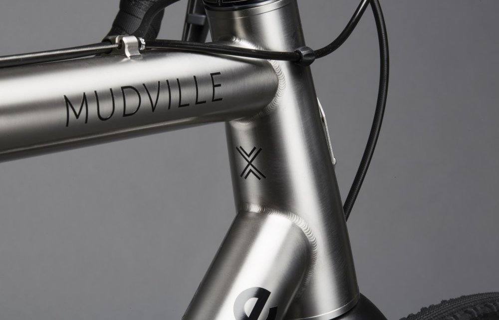 mudville_shot6-1024x656.jpg