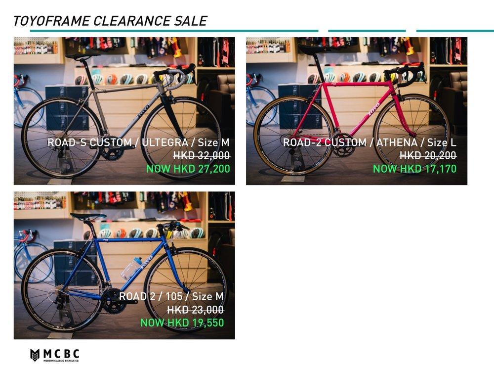 TOYOFRAME 17 Clearance.jpg