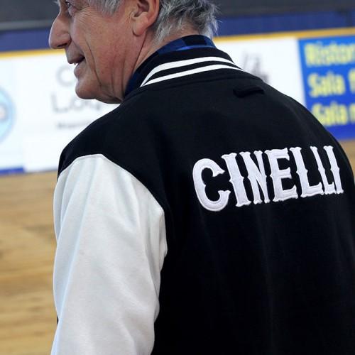 cinelli-legacy-varsity-jkt.jpg