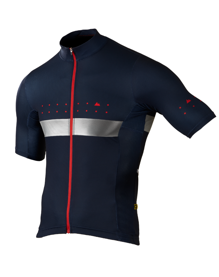 NAVY_Adventurer_Jersey_1024x1024.png