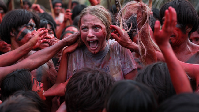 the_green_inferno-650x366.jpg