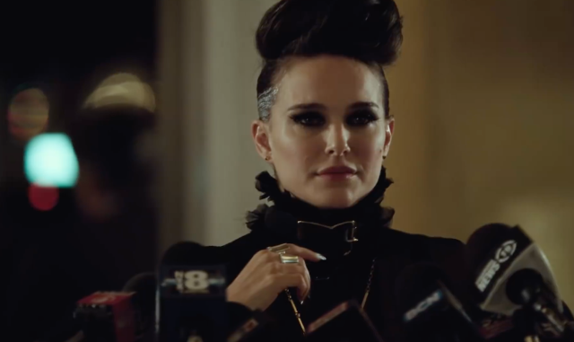 vox-lux-trailer-1540491343-640x381.png