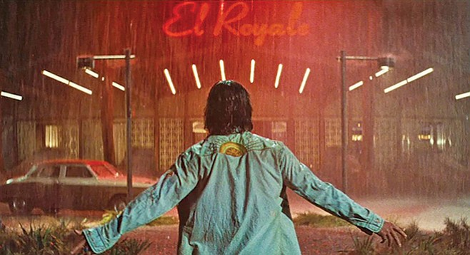 MOVIES_bad-times-at-the-el-royal-07_t658.jpg