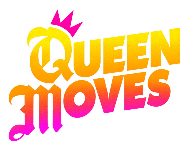 Queen Moves