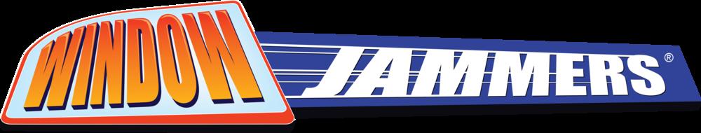 WJ_logo_H.png
