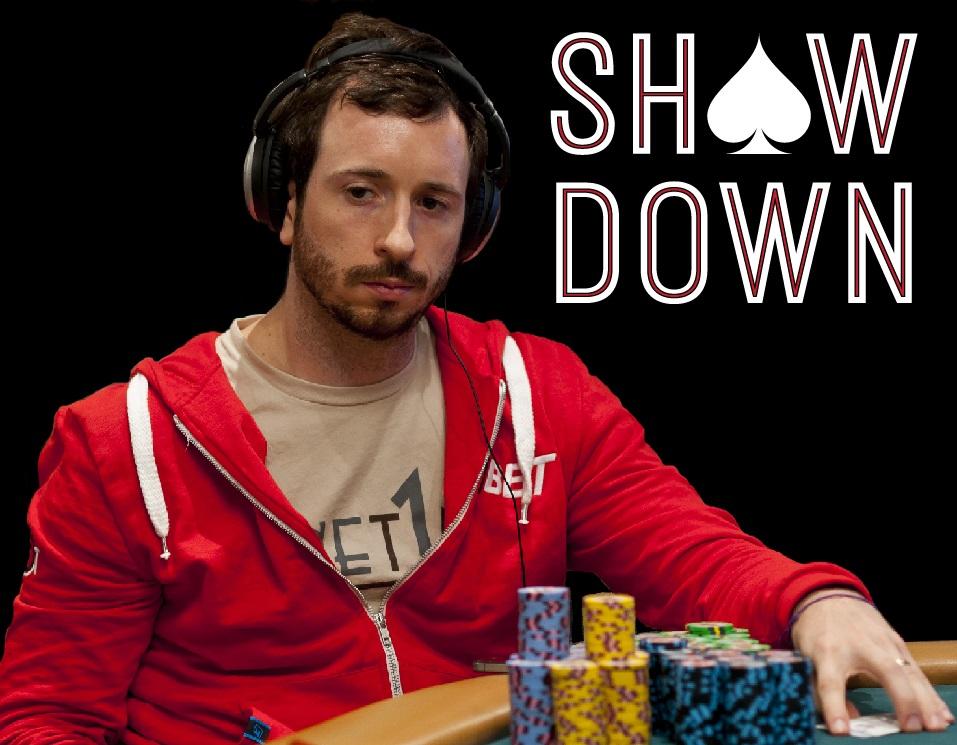 Matt widdoes poker free games for fun slots