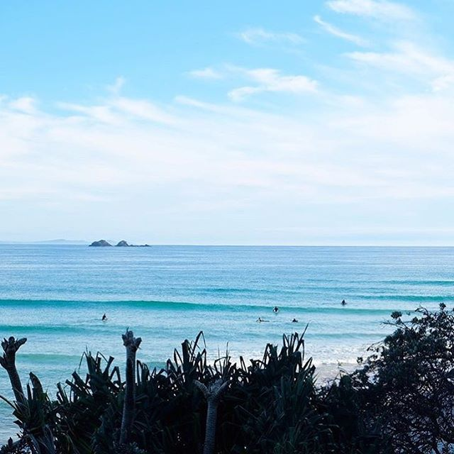 goldcoast your really something 🌞 happy Saturday everyone ✌️ 📷 via @jossiesav