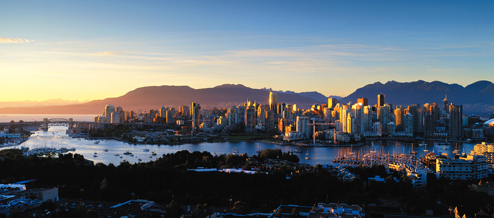Electrical Services In Greater Vancouver