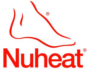 nuheat-logo-large.jpg
