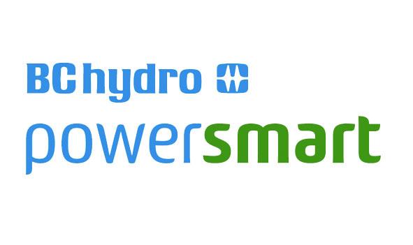 BC-Hydro-powersmart.jpg
