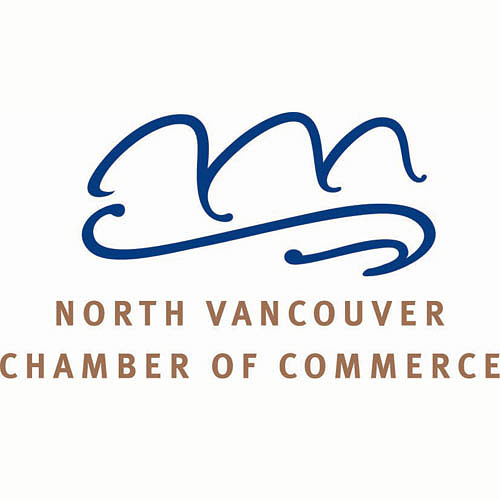 north-vancouver-chamber-logo.jpg