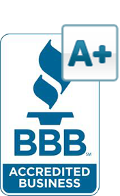 bbb-A-.png