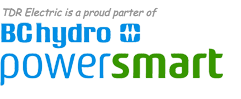 bchydro-powersmart.png