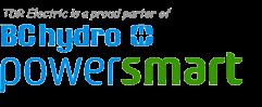 BC Hydro Powersmart