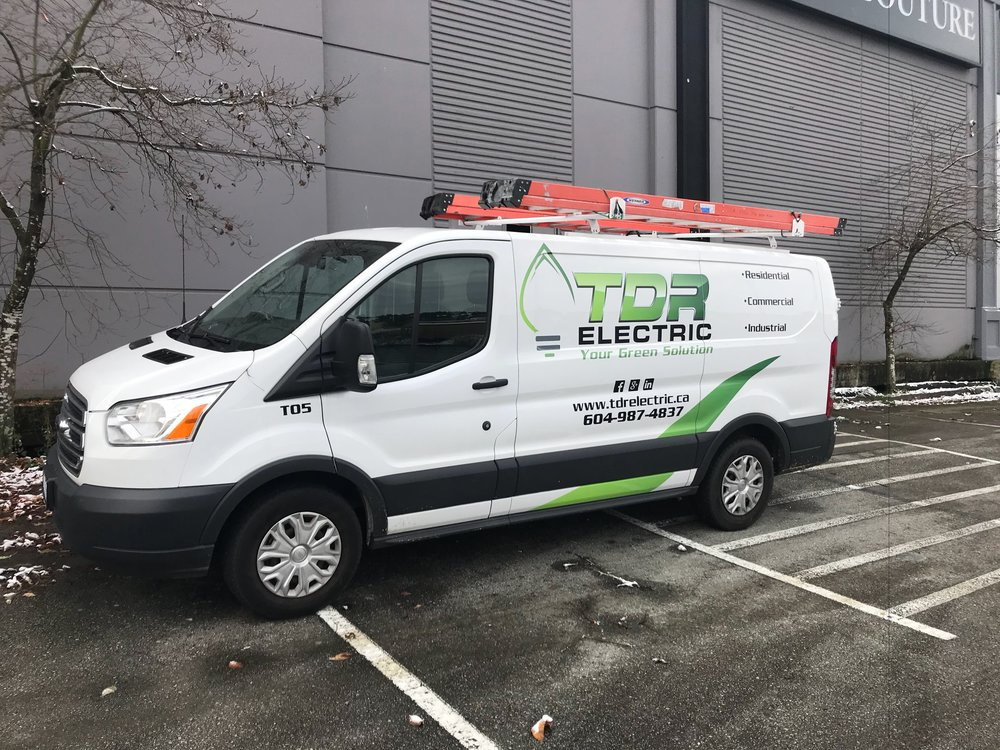 TDR Electrical Service Van Vancouver.jpg