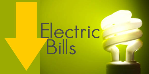 How-to-Lower-Electric-Bill.jpg