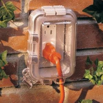 outdoor-plug-facebook-300x300.jpg