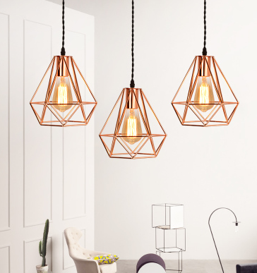 lightings_singapore_-_leika_geometric_pendant_lamp_in_rose_gold.png