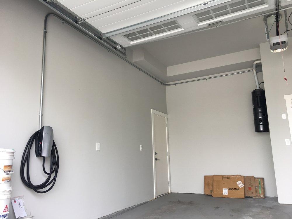 Tesla Wall Connector Installation.jpg