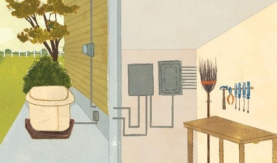 Home Standby Generators.j.jpg